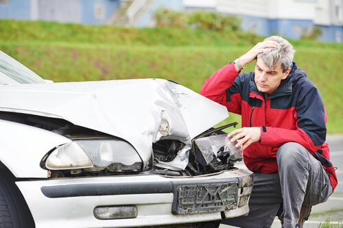 Bronx Car Accident Lawyers | Zlotolow & Associates, P.C.