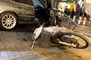 bronx motorcycle accident lawyers