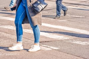 bronx pedestrian accident lawyers