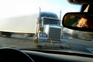 bronx truck accident lawyers