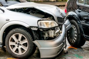 brooklyn car accident lawyers
