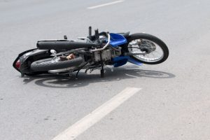 brooklyn motorcycle accident lawyers