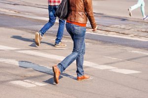 brooklyn pedestrian accident lawyers