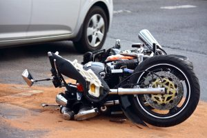 manhattan motorcycle accident lawyers