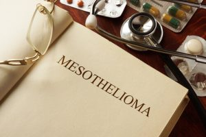 new york city mesothelioma lawyers