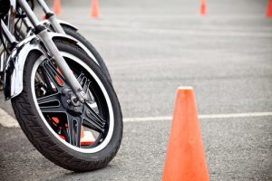 queens motorcycle accident lawyers