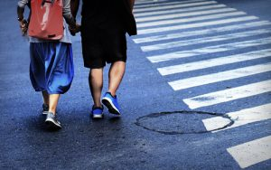 queens pedestrian accident lawyers